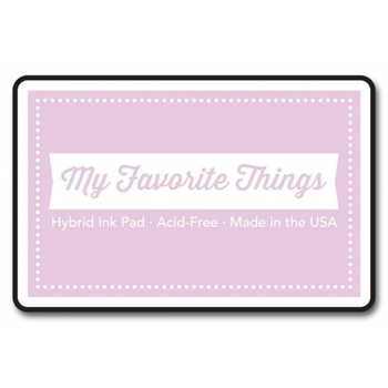 My Favorite Things GRAPESICLE Hybrid Ink Pad MFT