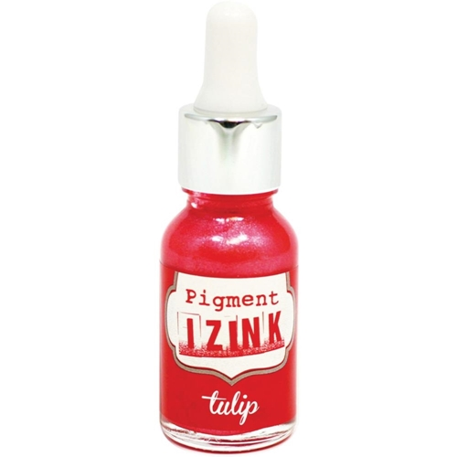 Clearsnap Aladine Pigment Ink TULIP IZINK 806194* Preview Image