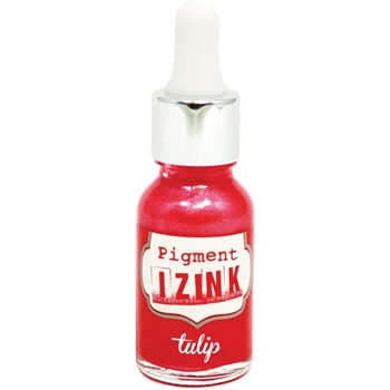 Clearsnap Aladine Pigment Ink TULIP IZINK 806194*