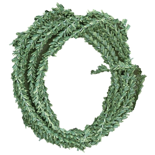 Tim Holtz Idea-ology PINE TWINE Garland TH93185* Preview Image