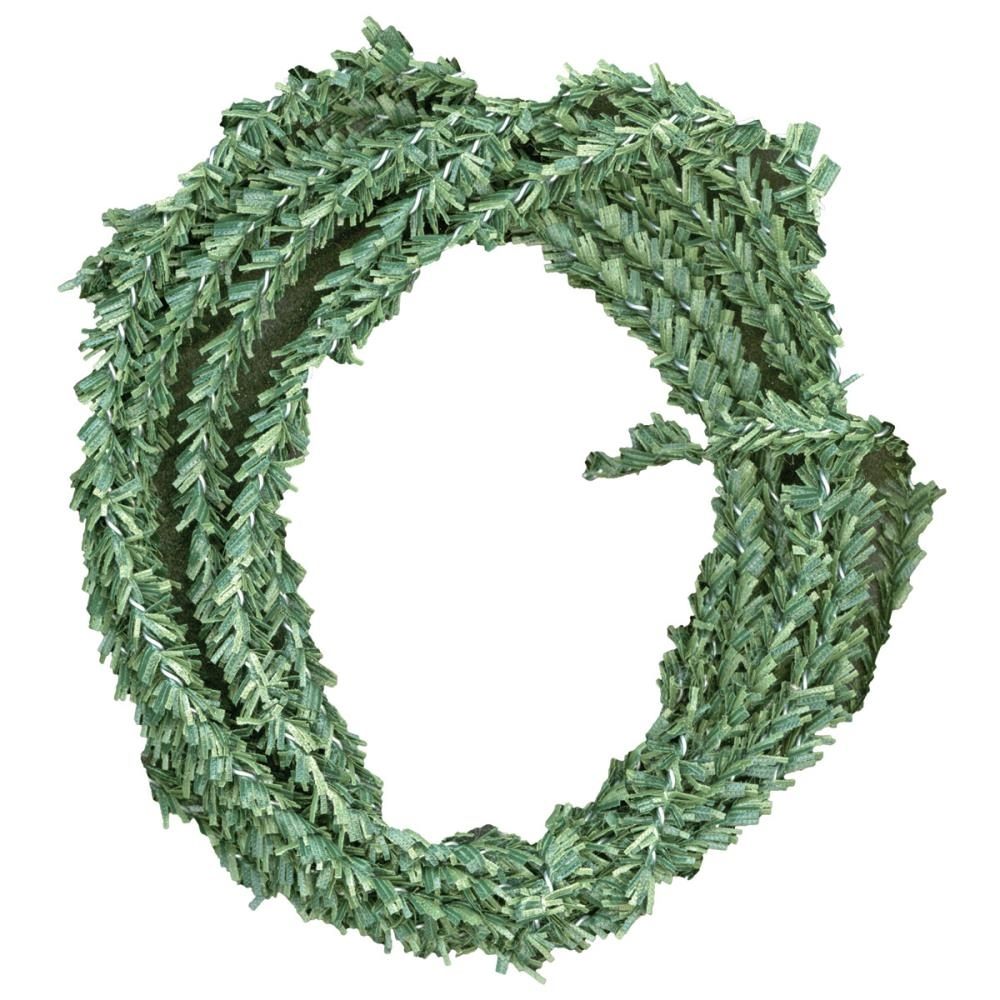 Tim Holtz Idea-ology PINE TWINE Garland TH93185* zoom image