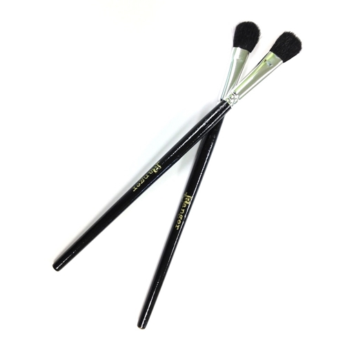 Ranger FLAT BRUSHES 2 Pack Perfect Pearls BRU18391x2 Preview Image