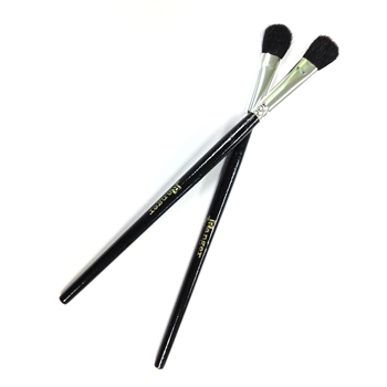 Ranger FLAT BRUSHES 2 Pack Perfect Pearls BRU18391x2