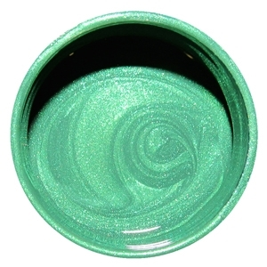 Splash of Color FERN Silks Acrylic Glaze 30557*