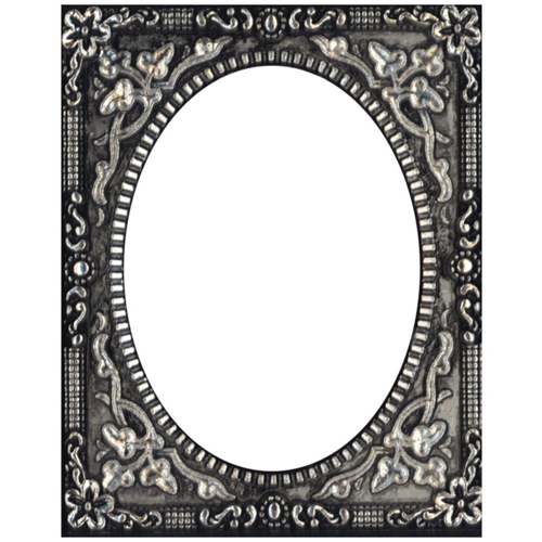 Tim Holtz Idea-ology FOUNDRY FRAMES TH93198 Preview Image