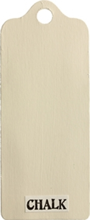 Paper Artsy Fresco Finish CHALK Chalk Acrylic Paint 1.69oz FF83 Preview Image