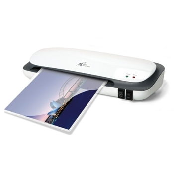 Royal Sovereign LAMINATOR Machine 9 Inch CL923