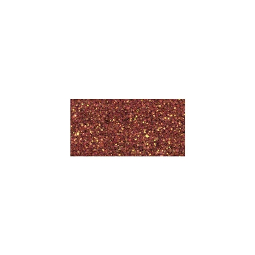 WOW Embossing Powder CHOCOLATE CARMEL PEARL Regular WE11R Preview Image