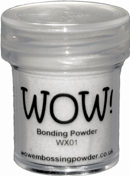 WOW BONDING POWDER WX01 zoom image