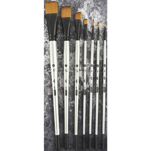 Prima Art Basics Brush set