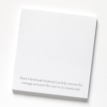 Simon Says Stamp 3M Custom POST ITS for Card Makers mp615