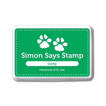 Simon Says Stamp Lucky Ink