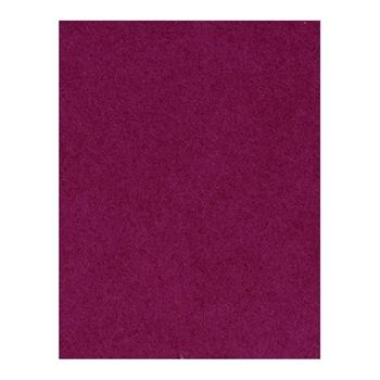 Bazzill MULBERRY Card Shoppe Heavy Weight 8.5 x 11 Cardstock 305053