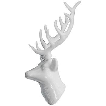 Tim Holtz Idea-ology TROPHY ANTLERS TH93332