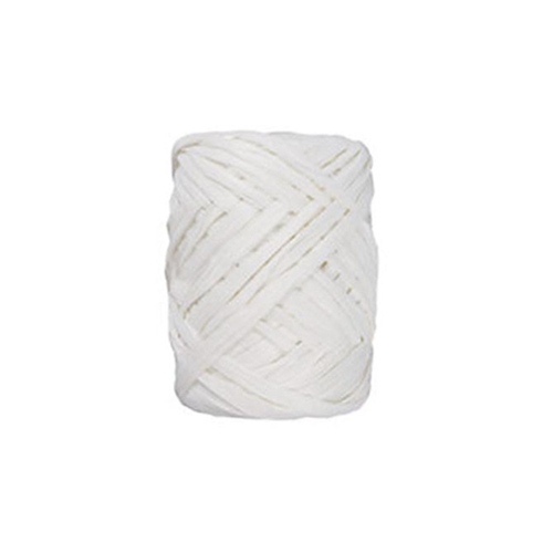 We R Memory Keepers DIY PARTY RAFFIA 100 Yard Spool 660814* Preview Image