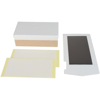 Silhouette Mint STAMP KIT 1.7 x 3.5 Inches 18248