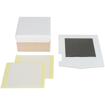 Silhouette Mint STAMP KIT 1.7 x 1.7 Inches 18231