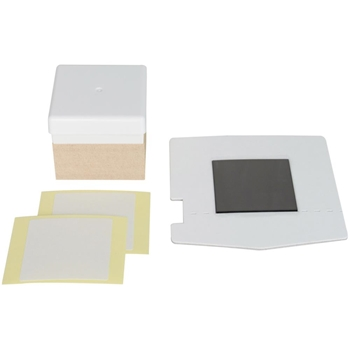 Silhouette Mint STAMP KIT 1.1 x 1.1 Inches 18217