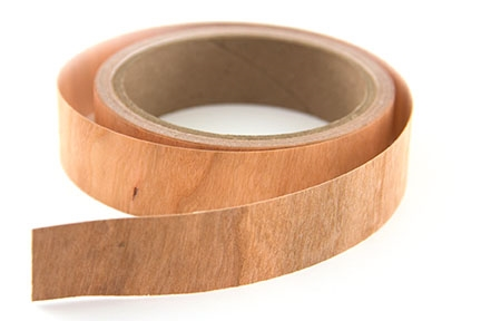 Arc CHERRY WOOD TAPE ARCCS42 Preview Image