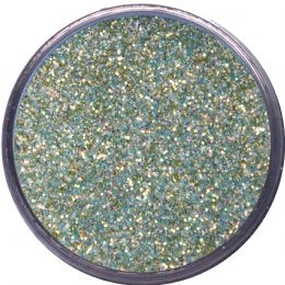 WOW Embossing Glitter UNDER THE SEA