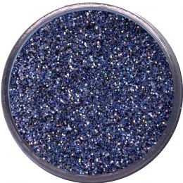 WOW! Glitter Embossing Powder Midnight Dream