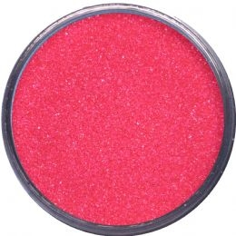 WOW Embossing Powder Pink Lady WH18R