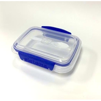 Simon Says Stamp EMBOSSING STORAGE CONTAINER SSSEMBC