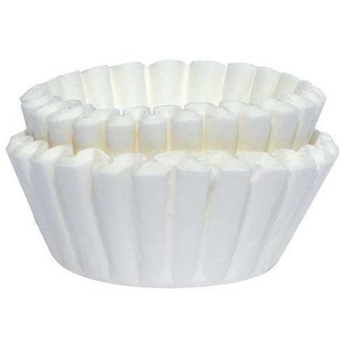 Simon Says Stamp Embossing 50 Pack COFFEE FILTERS SSSCOFFEE