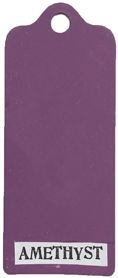Paper Artsy Fresco Finish AMETHYST Chalk Acrylic Paint 1.69oz FF80 Preview Image