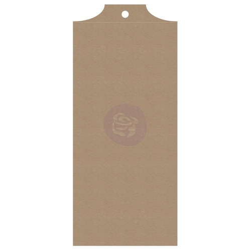 Prima Marketing LARGE Chipboard Tags 584979 Preview Image