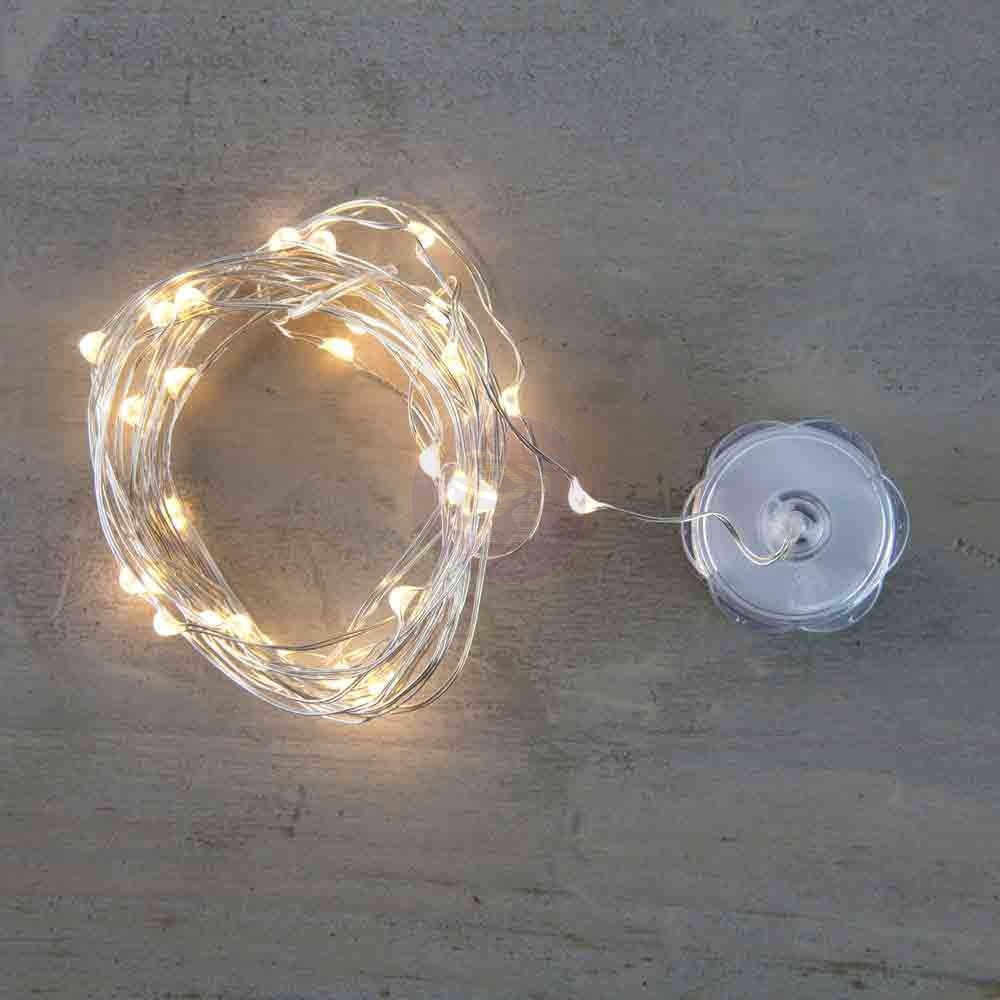 Prima Marketing LUMIES 3 Yard Light Strand 584771 zoom image
