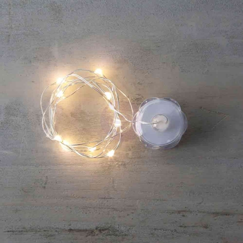 Prima Marketing LUMIES 1 Yard Light Strand 584764 Preview Image
