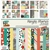 Simple Stories LIFE IN COLOR 12 x 12 Collection Kit 5000*