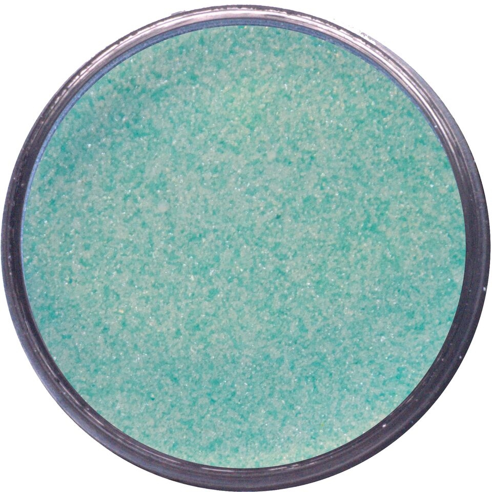 WOW Embossing Powder MINT MACAROON WL06R zoom image