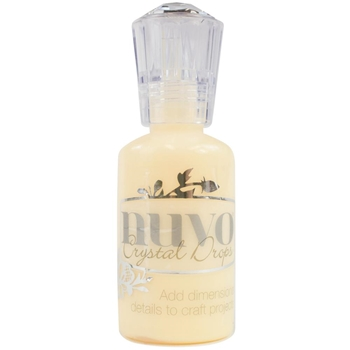 Tonic Nuvo Crystals - Buttermilk