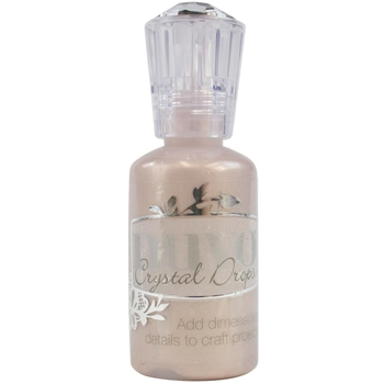 Tonic ANTIQUE ROSE Nuvo Crystal Drops 656N