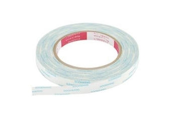 Be Creative Tape 7MM ROLL Double Sided Sookwang