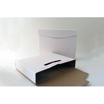 MISTI CARD GUARD Mailer misticg