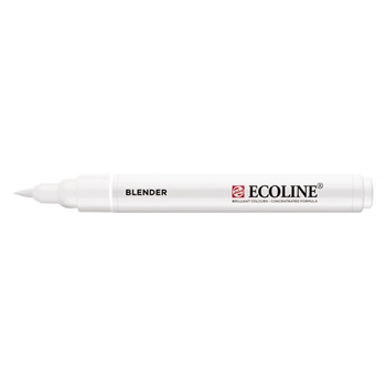 Royal Talens ECOLINE BRUSH PEN BLENDER 11509020