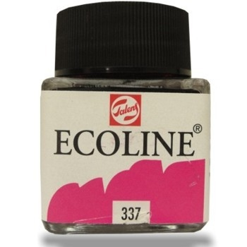 Royal Talens ECOLINE LIQUID WATERCOLOR MAGENTA 11253370