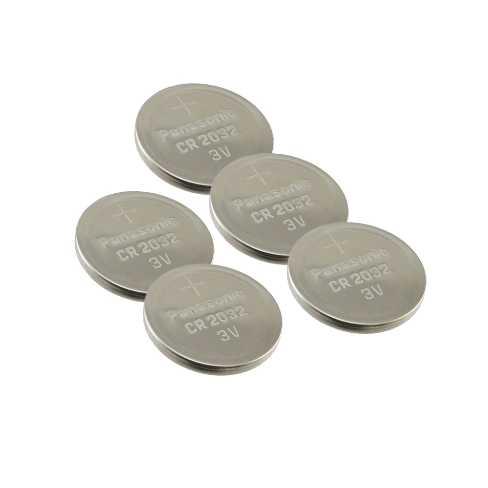 LITHIUM BATTERY 3 Pack LithiumB zoom image
