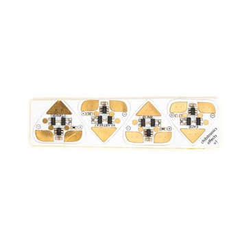 Chibitronics CIRCUIT STICKERS EFFECTS Pack 010001