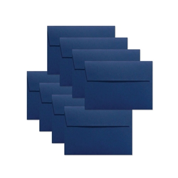 Simon Says Stamp Envelopes SOFT NAVY ssse05