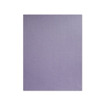 Simon Says Stamp Cardstock GLIMMERY PURPLE SSS200
