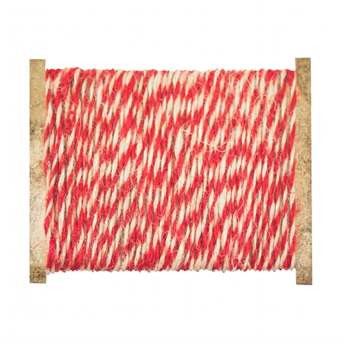Tim Holtz Idea-ology CHRISTMAS Jute String TH93344 Preview Image