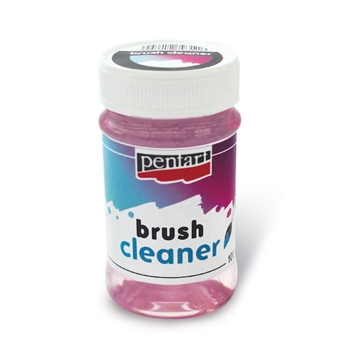 Pentart BRUSH CLEANER 20262
