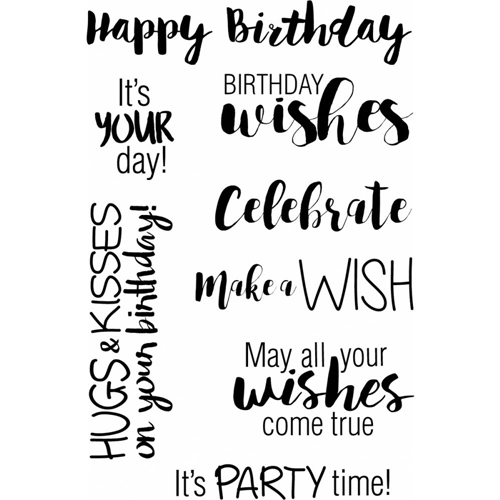 Image result for jane's doodles birthday