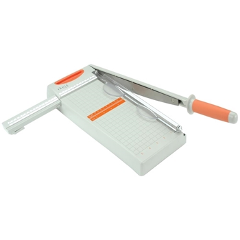 Tonic Studios 6 x 12 INCH GUILLOTINE PAPER TRIMMER T453