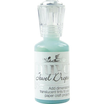 Tonic Nuvo Jewel Drops - Sea Breeze
