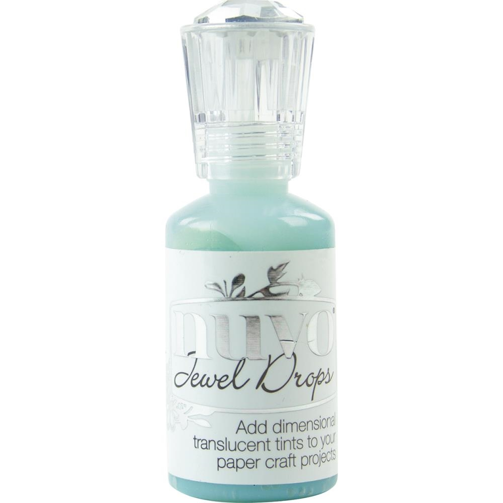 Tonic Sea Breeze Nuvo Jewel Drops